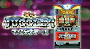 my-juggler3